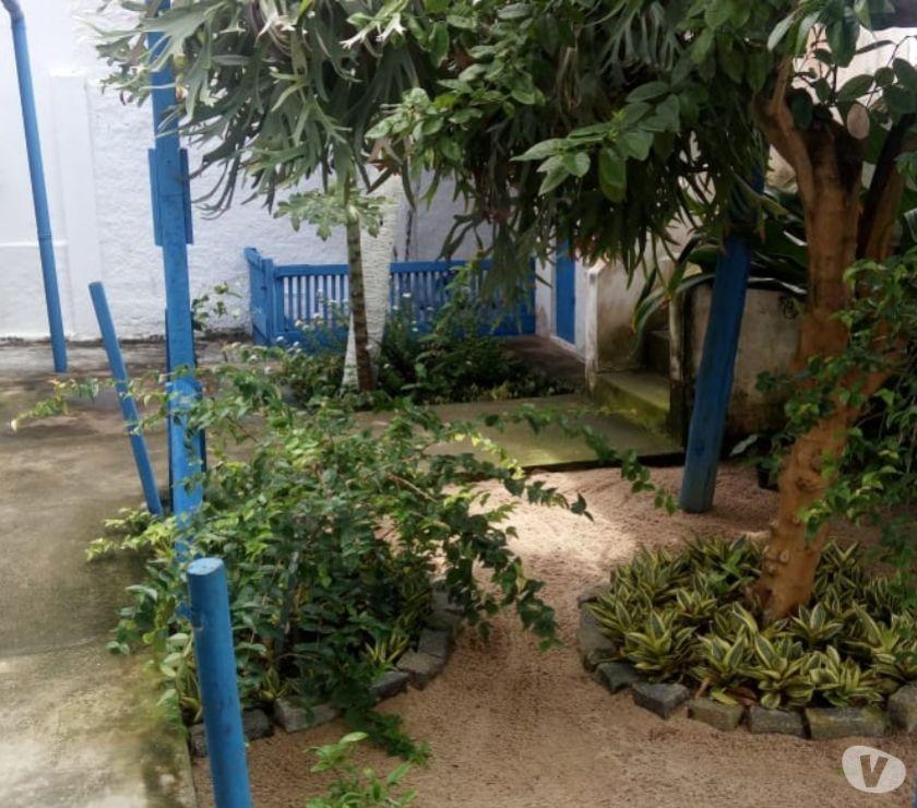 Fotos para Prox. à Pç. do Jacare casa servindo pcomercio e residencia