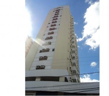 Fotos para Bellano residencial bairro Centro Criciúma
