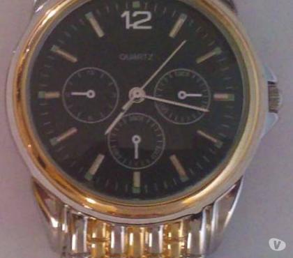 0832a4245d3 Fotos para Relógio de Pulso Quartz