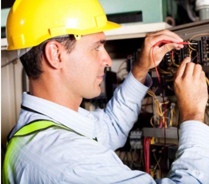 Fotos para Curso de Eletricidade Básica - novo, com certificado, online
