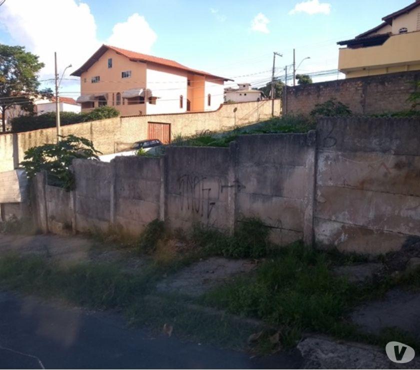 Fotos para Lote com área de 300,00 m2 no B. Tirol, em BH