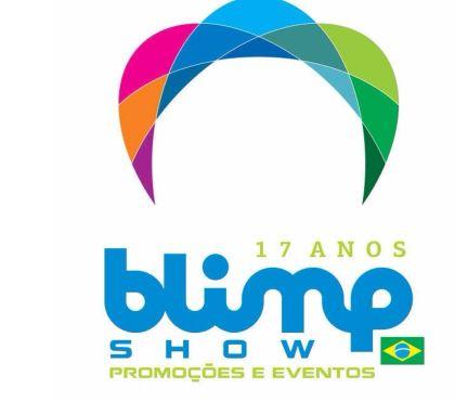 Fotos para A Blimp Show Santos loca bikedoor, blimps, paramotor, balão