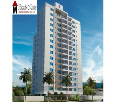 Fotos para Belfiore residencial bairro Michel Criciúma apartamento