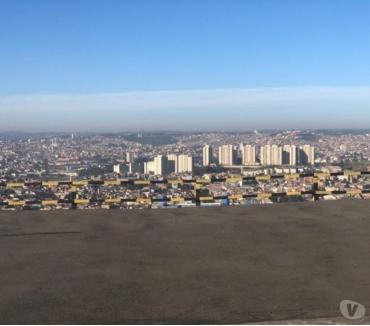 Fotos para Terreno comercial com 1.860m² em Barueri - SP