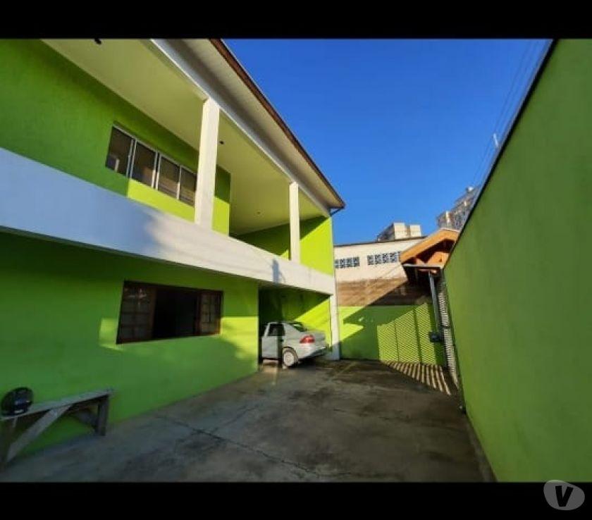 Apartamentos a venda Sao Jose dos Campos SP - Fotos para Casa sobrado em dia regularizada
