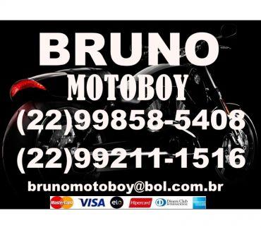 Fotos para Bruno Motoboy Nova Friburgo