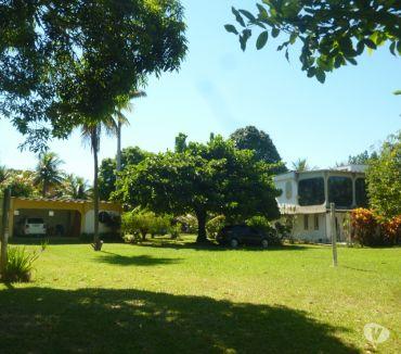 Fotos para Sítio Santa Cândida 4.817M² CX ECON FED Itaguaí RJ