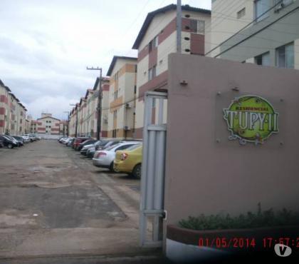 Fotos para Condomínio Tupy II, nascente, 2º andar