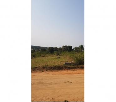 Fotos para Lote de terreno em Itauna - Saquarema ama2264
