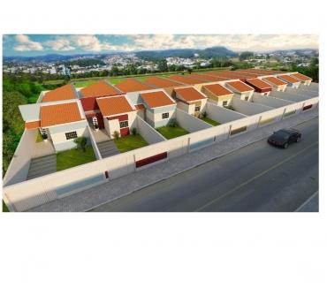 Fotos para Casa Residencial 7 x 30 Bairro Parque Alvorada
