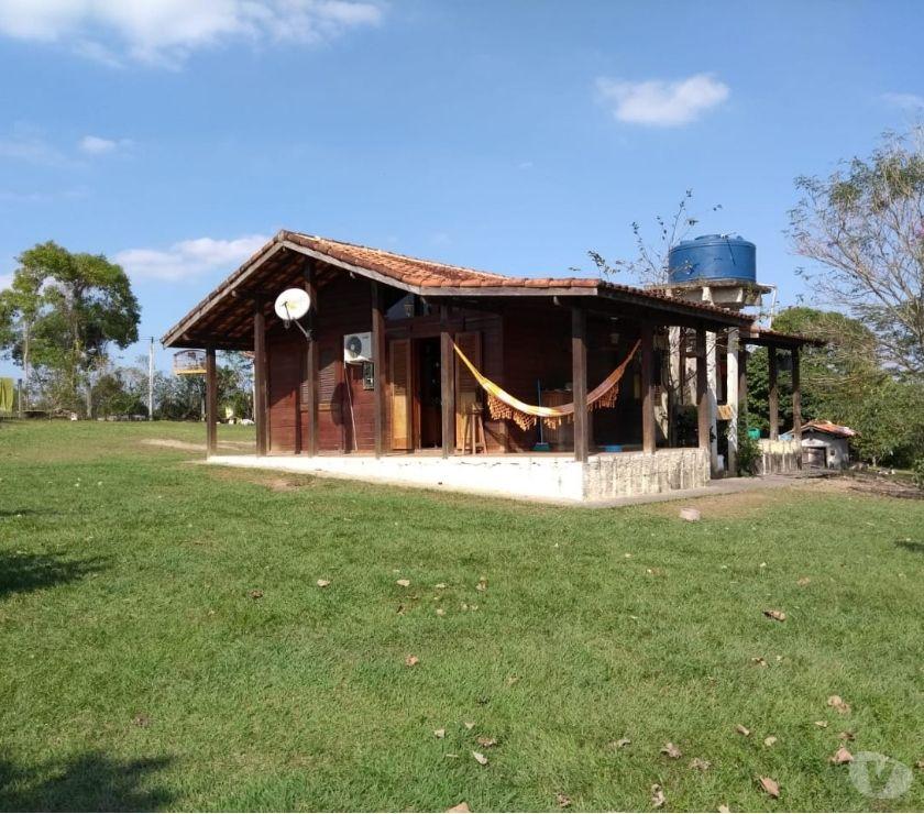 Fotos para Excelente Sítio Em Itaboraí-Vila Rica