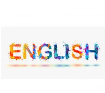 Fotos para Inglês Online Particular com Conversação