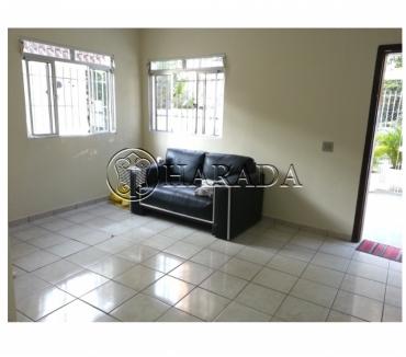 Fotos para HA136F-Sobrado residencial 330 m2,3 salas, 3 dm,2 vagas