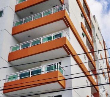 Fotos para Apartamento Cobertura Duplex em Ponta Negra - 2 Suítes -120m