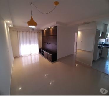 Fotos para VENDA-Apto com 2 dorm. 51 m² - Jd Mirassol - Campinas SP