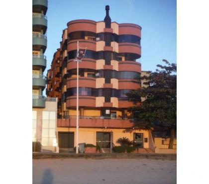 Fotos para Apartamento 5 Quartos c/ ar de frente para a praia Itapema