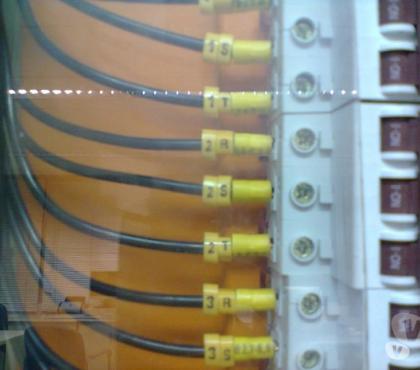 Fotos para Eletricistas Clic serviços elétricos