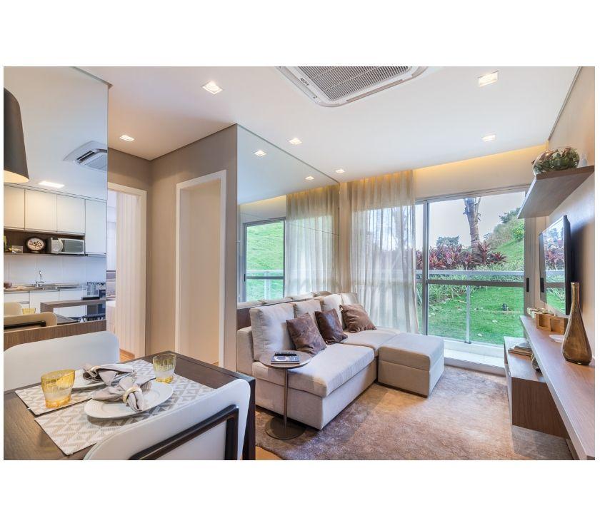 Apartamentos a venda Rio de Janeiro RJ Jacarepaguá - Fotos para Reserva Mirataia ➡ Jacarepagua