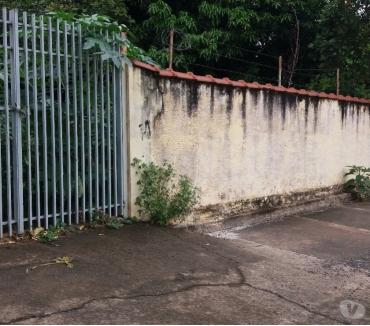Fotos para DOIS LOTES COM 24M DE FRENTE NO CENTRO DA CIDADE.