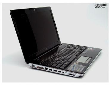 Fotos para Notebook HP Pc Pavilion Whatsapp 9 8302 0358 brasilia DF