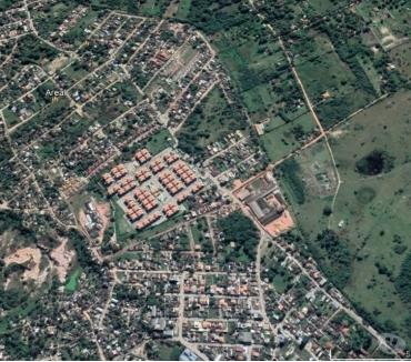 Fotos para Excelente Terreno Em Itaboraí