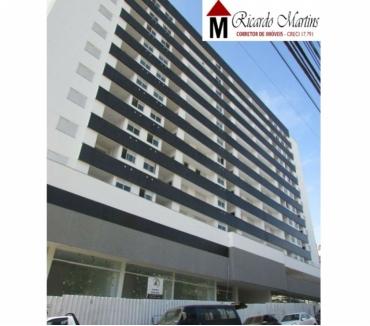 Fotos para Palazzo apartamento a venda Centro Criciúma