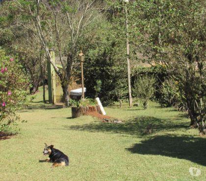 Fotos para Chácara com 10.000 m com casa em Extrema MG