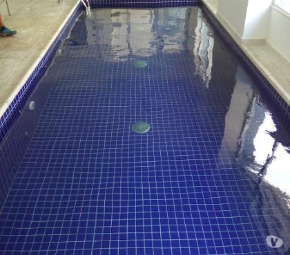 Fotos para Tratador de piscinas em Santos e Região