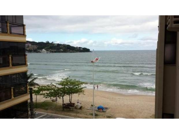 Aluguel temporada Itapema SC - Fotos para Apartamento 2 Quartos c/ ar com vista para praia Itapema SC
