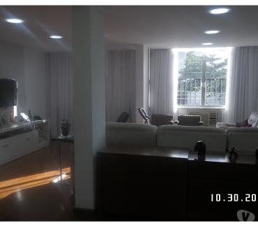 Fotos para VENDO APTº 3 QTOS(SUITE) - 225M² - 25 DE AGOSTO - CAXIAS