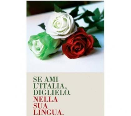 Fotos para Aulas de italiano via Skype com professora nativa