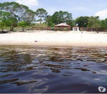 Fotos para Dois Lotes de terras a 2 km da Praia do Açutuba