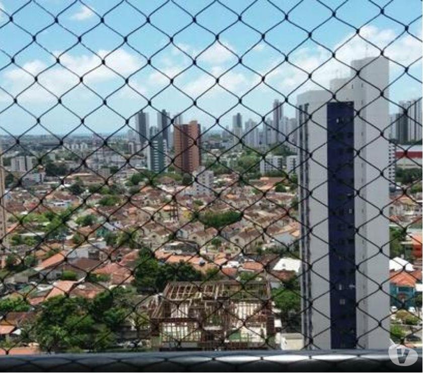 Fotos para EDIFÍCIO LUCINA RODRIGUES - ANDAR ALTO - 991995983 - JO