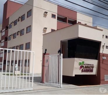 Fotos para Apartamento Pronto no Planalto - 24 Suíte - 55m² - Planalto