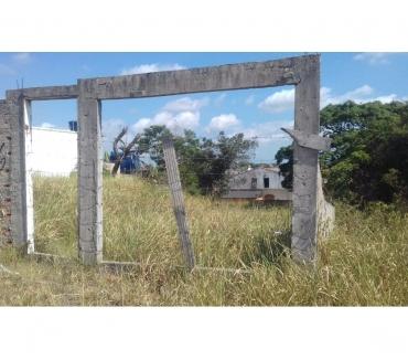 Fotos para Terreno com 420 MTs a menos de um km da praia em Cabo Frio