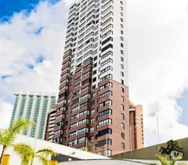 Fotos para Apartamento em Ponta Negra - Studio da Praia - 24 Suíte - 5