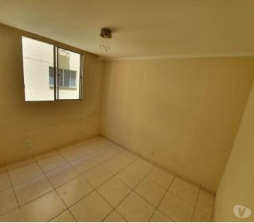 Fotos para Lindo Lindo Lindo Apartamento de 3 Qts