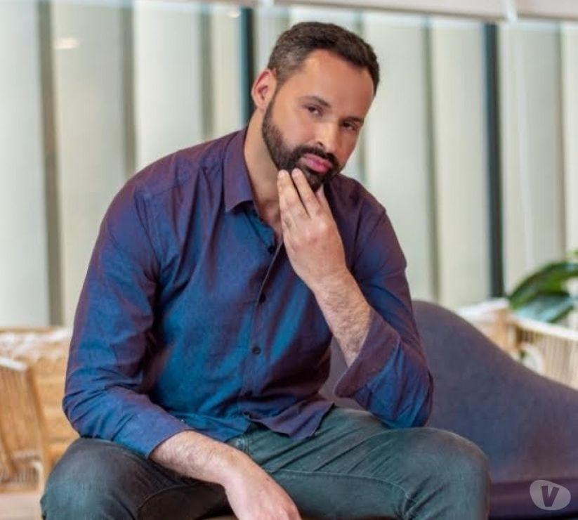 Acompanhantes masculinos Sao Paulo SP Santa Cecília - Fotos para Acompanhante macho discreto e safado