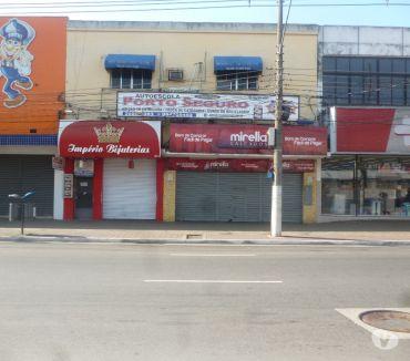 Fotos para Super Lojas no Centro de Itaguaí RJ Frente Casas Bahia