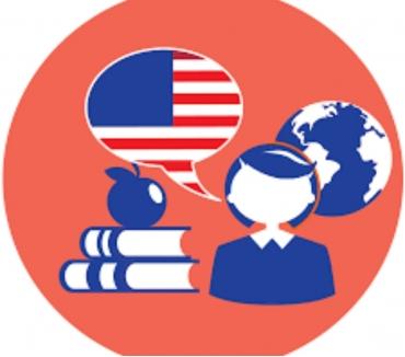 Fotos para Inglês - Aulas de Inglês - Particular - Personalizado