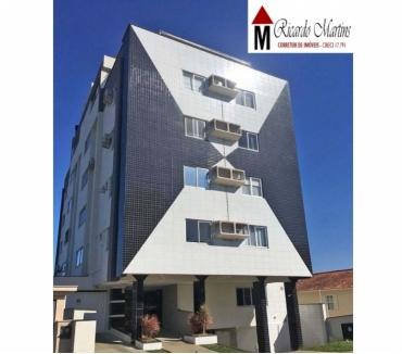 Fotos para Eclipse Michel Criciúma apartamento a venda