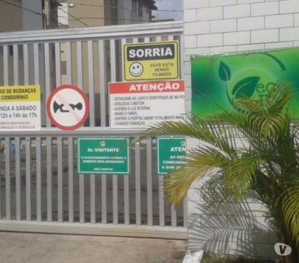 Fotos para Condomínio Eco Park II
