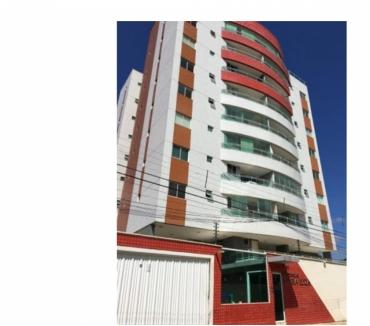Fotos para Edifício Maria Luiza 90m Bairro Ininga