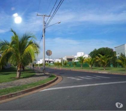 Fotos para Lote no Condomínio Alphaville Araçagi com 526m²
