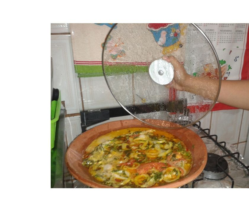 Fotos para Restaurante Porção Mágica - Festas e Eventos