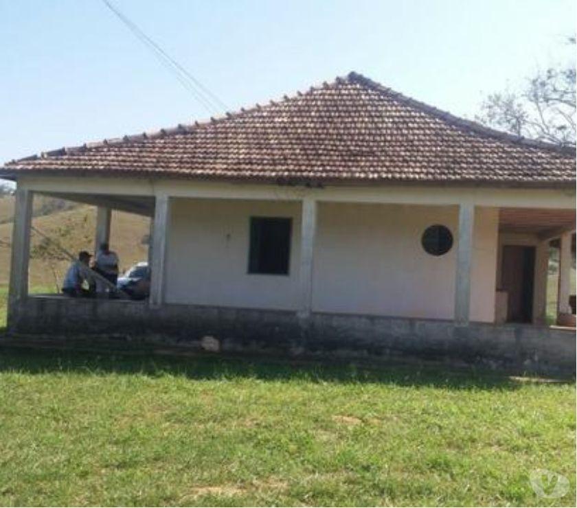 Fazendas - Sitios à venda Macae RJ - Fotos para Excelente Fazenda -296.00 Alqueires Em Macaé -Trapiche.