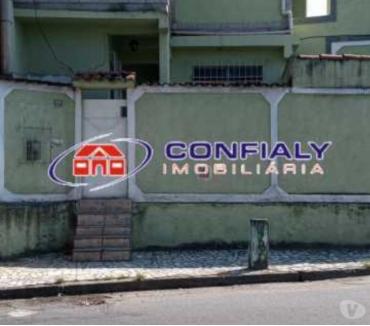 Fotos para Casa à venda em Bento Ribeiro 02 Qts. 48m² !!!