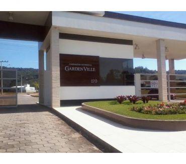 Fotos para Garden Ville condomínio bairro São Simão Criciúma