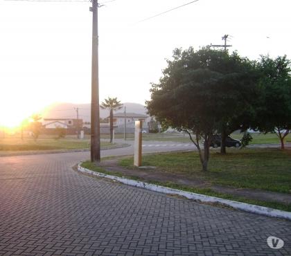 Fotos para Aproveite!! Repasse no condomínio Jardins da Serra 500 m²