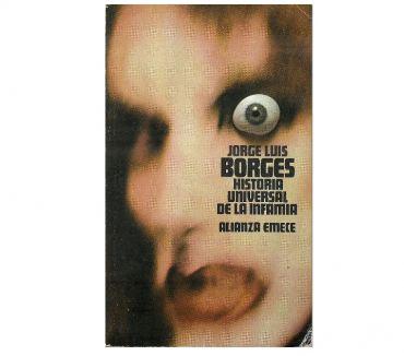 Fotos para IX - Diversos Livros em Espanhol